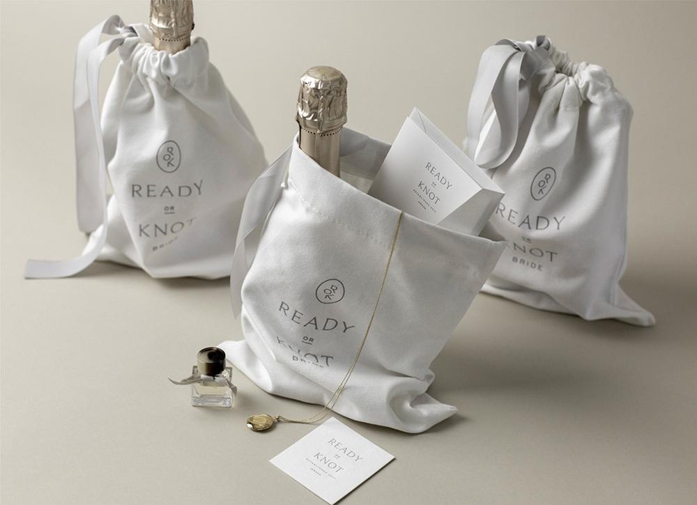 Saturday Studio - Ready or Knot - wedding agency