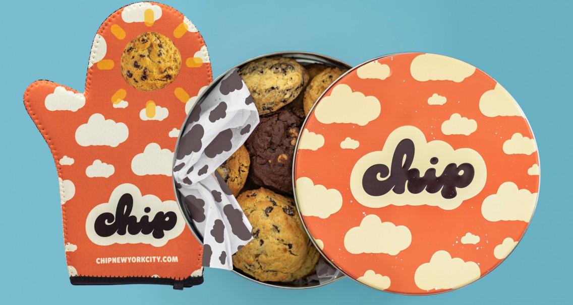 CHIP NYC