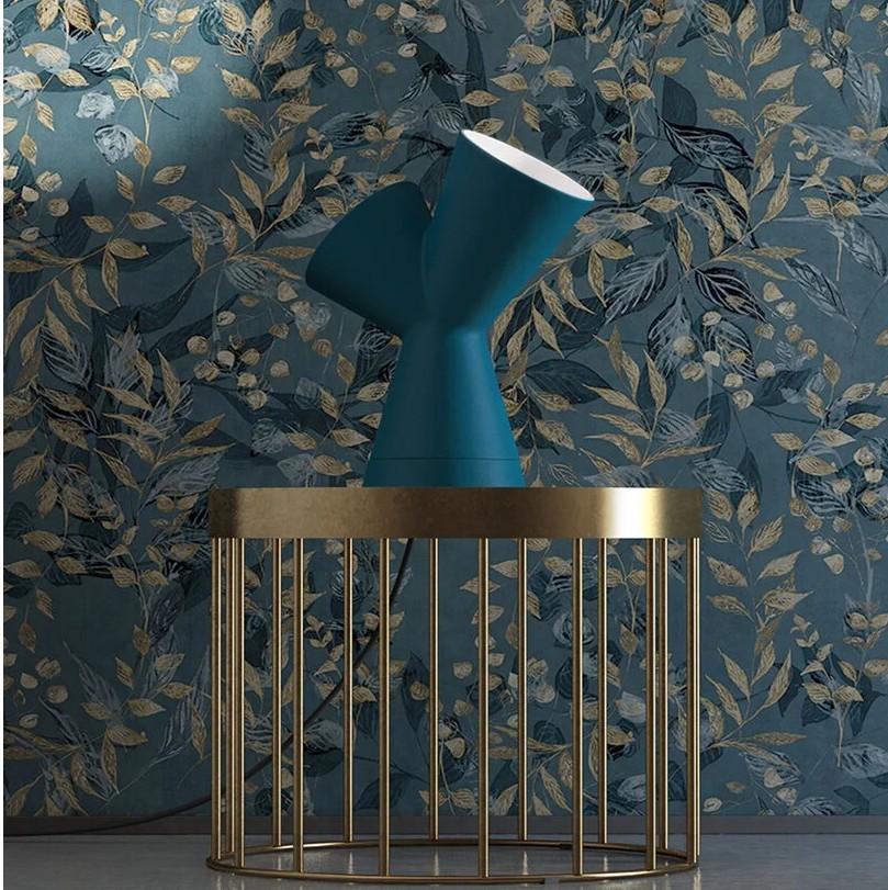 oplamp table lamp by sapiens design studio