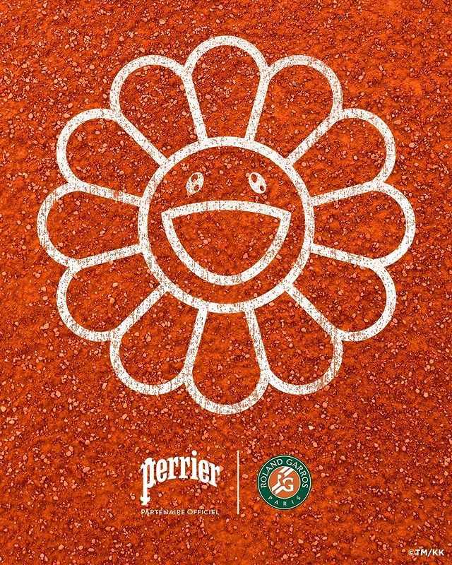 Perrier and Murakami will be on Roland Garros 2021