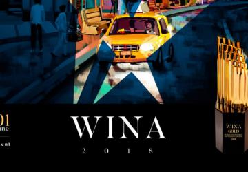 wina festival 2018