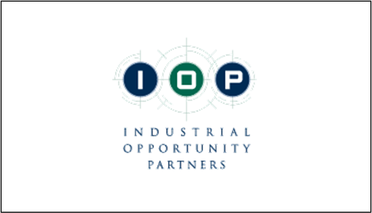 Industrial Opportunity Partners Closes Oversubscribed Fund 2