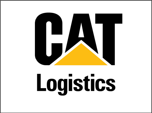 Platinum Equity Acquires Third Party Logistics Business of Caterpillar