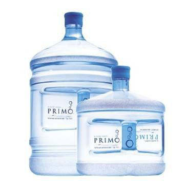 Comvest Group Invests in Primo Water