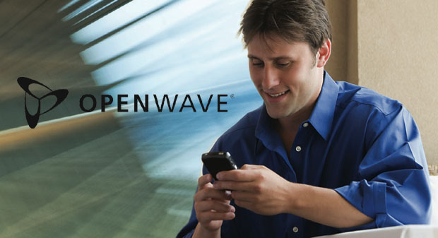 Marlin Equity Partners Acquires Openwave Messaging and Openwave Mobility