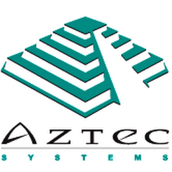GlendonTodd Capital Acquires Aztec Systems