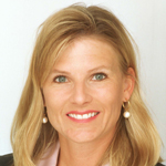 glendonTodd Capital Appoints Mary Hatcher as Chief Financial Officer and Chief Compliance Officer