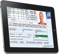 Primus Capital Invests in AOD Software