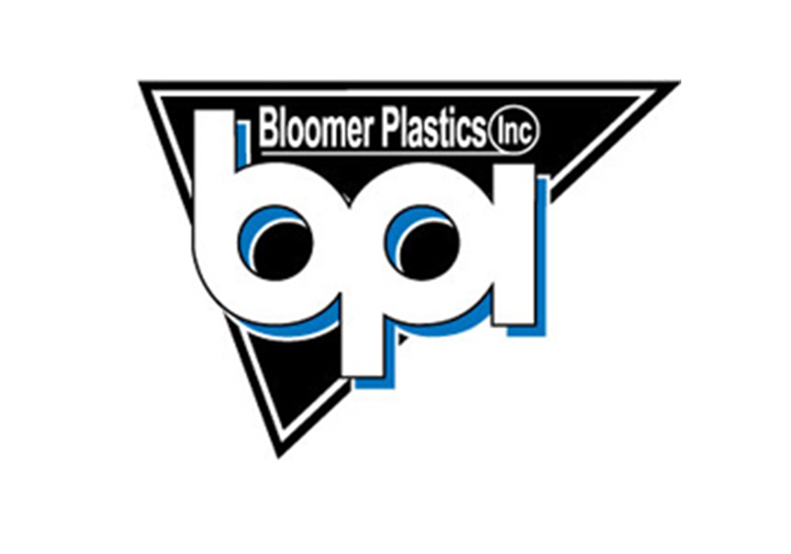 Huron Capital Partners Invests in Bloomer Plastics