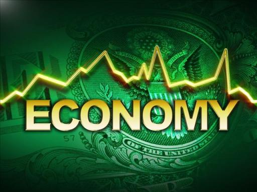 Deloitte's Consumer Spending Index Notches Third Monthly Increase