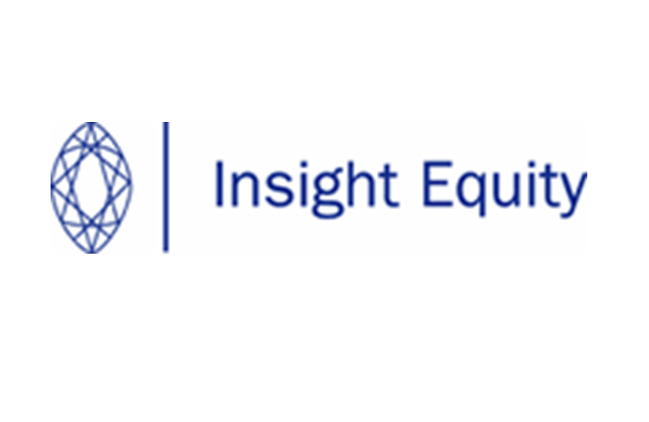 Insight Equity Adds Four to Team