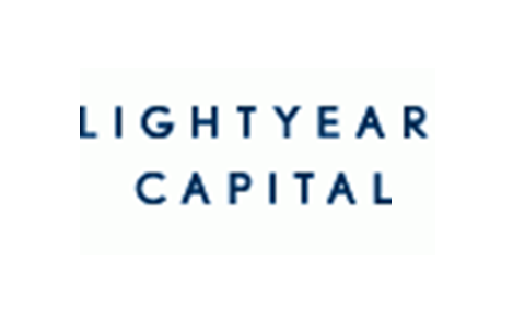 Lightyear Capital Acquires Healthcare Benefit Solutions Business