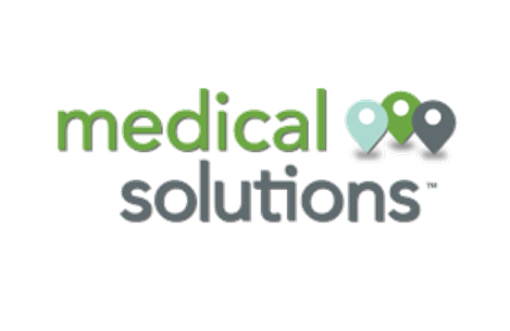 Tenex Capital and McCarthy Capital Invest in Medical Solutions