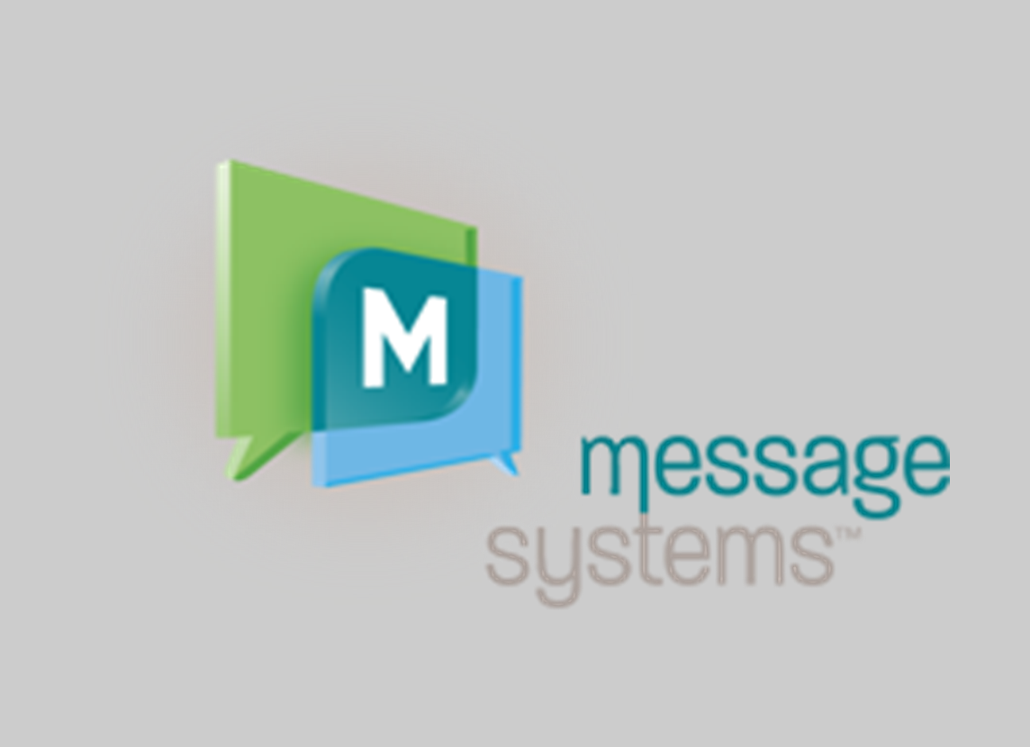LLR Partners Invests in Message Systems