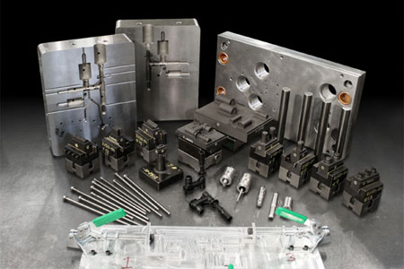 Cyprium Partners Invests in MGS Mfg. Group