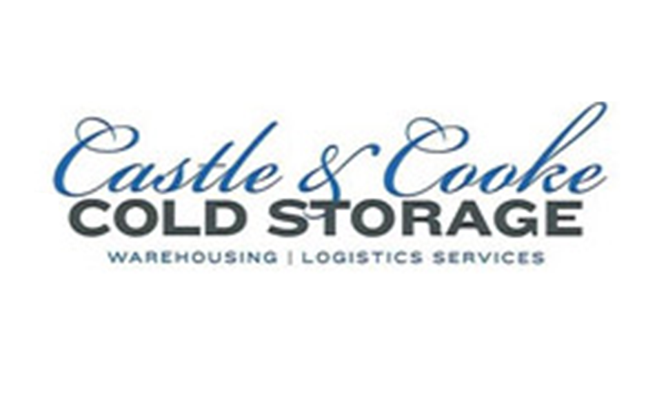 Bay Grove Capital Acquires Castle & Cooke Cold Storage