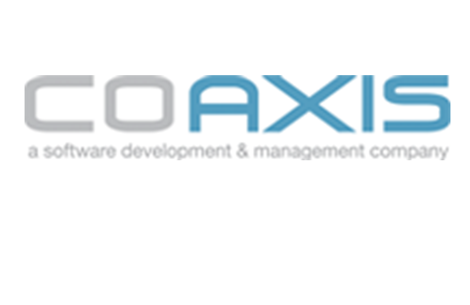 TA Associates Invests in Coaxis