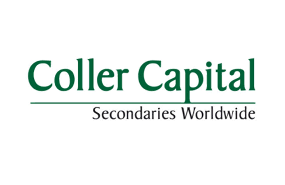 Coller Capital Closes Fund 6 over Target