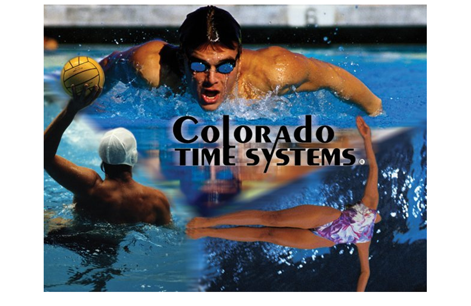 Irving Place Capital Acquires Colorado Time Systems