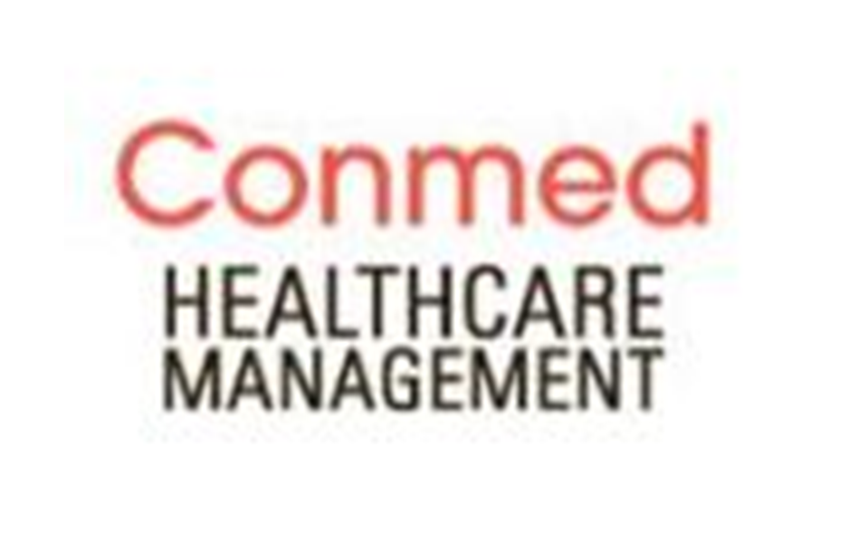 Audax Group Acquires Conmed Healthcare Management