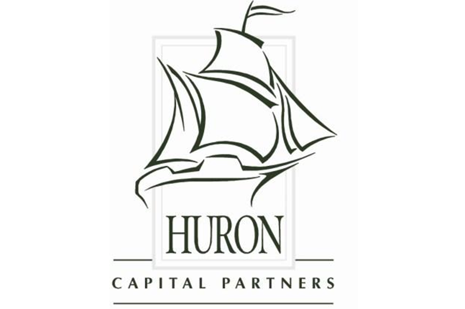 Huron Has Final Close on Fund 4 Above Target