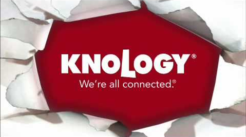 Avista Capital Partners Acquires Knology