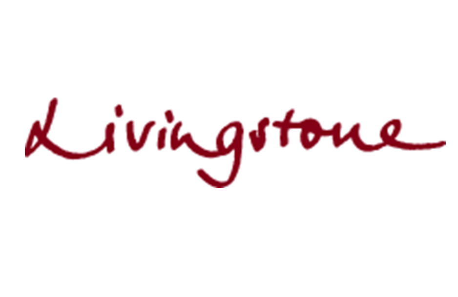 Livingstone Adds Four Bankers to Chicago Team