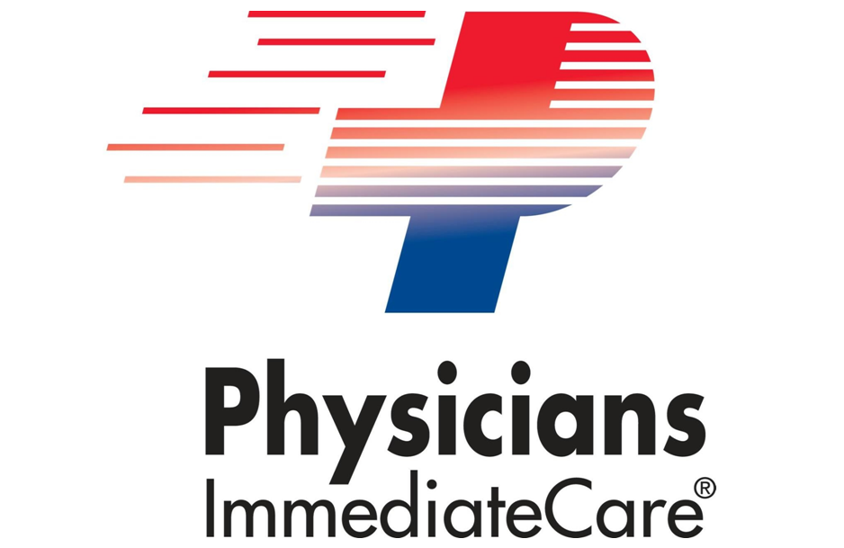 LLR Partners and WellPoint Invest in Physicians Immediate Care