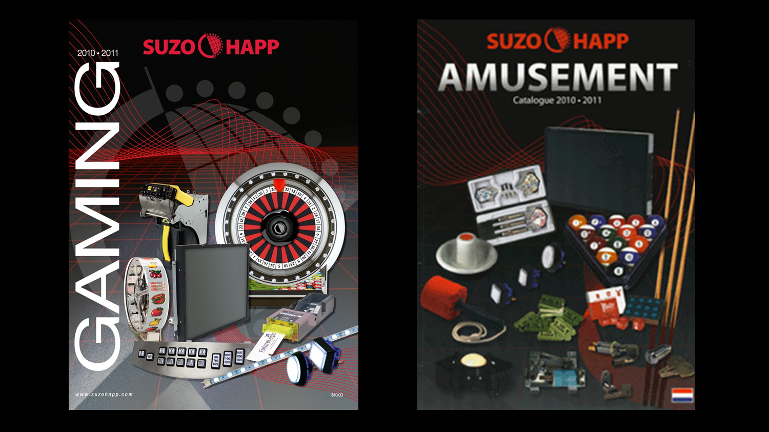 ACON Investments Acquires Suzo-Happ Group