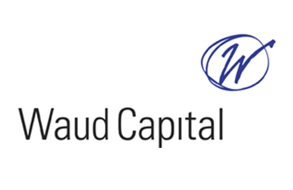 Waud Capital Partners Acquires Patient Financial Services and Absolute Collection Service