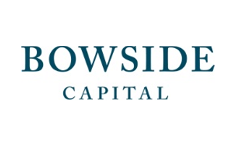 Bowside Has Final Close on Fund 2