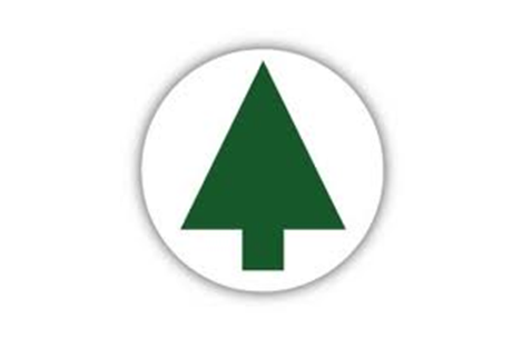 Saw Mill Capital Acquires Pine Environmental Services