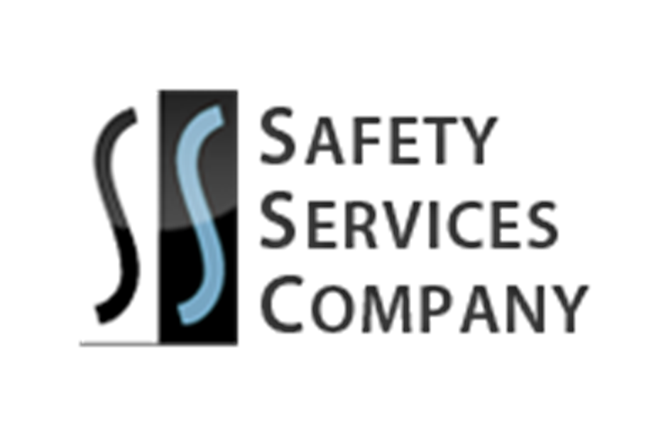 Serent Capital Acquires Safety Services