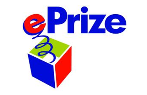 Catterton Partners Acquires ePrize