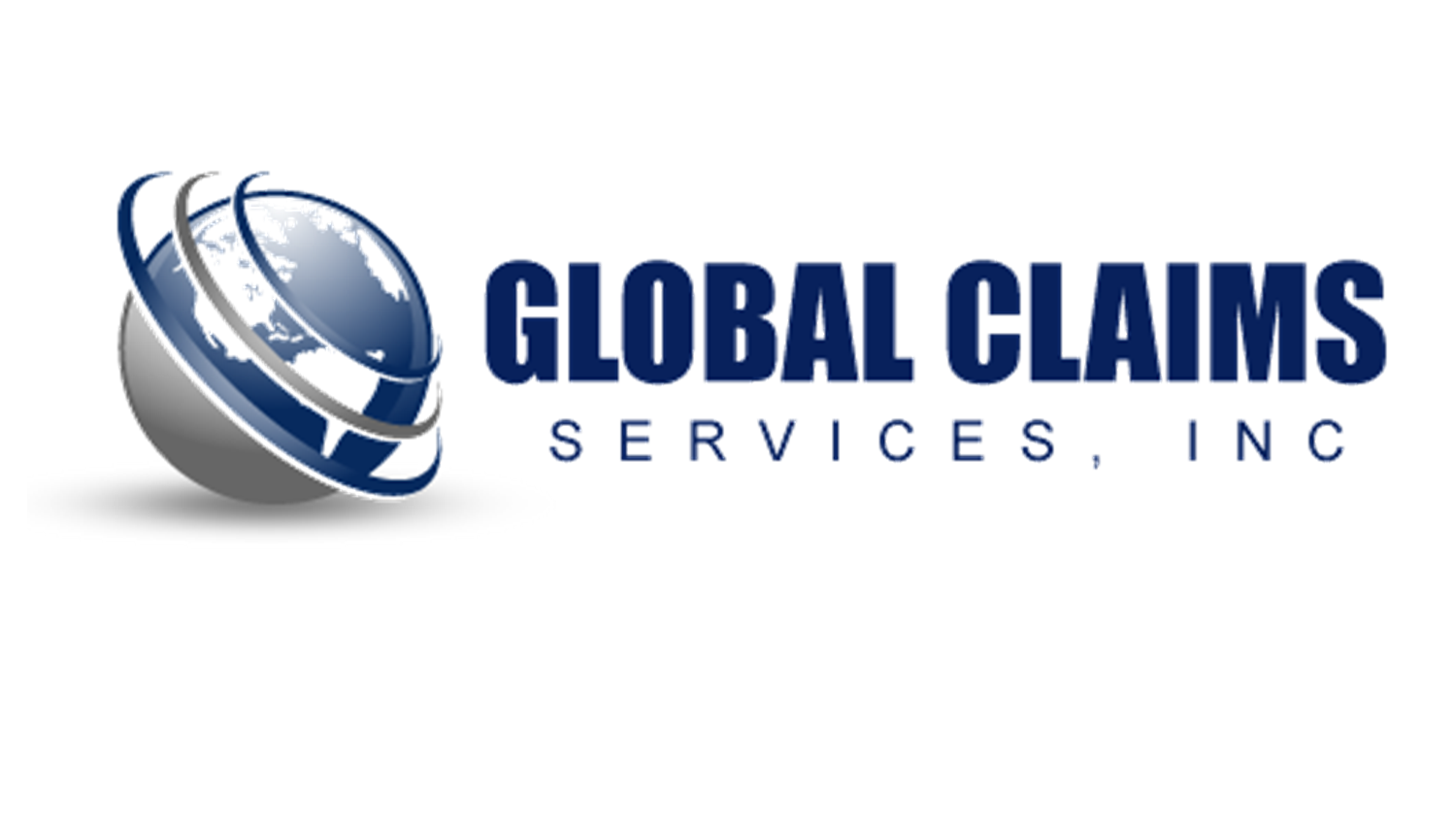 Windjammer Acquires Global Claims Services