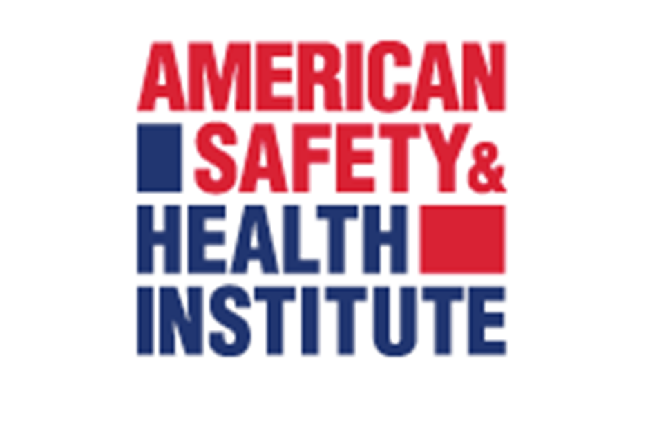 The Riverside Company Exits Health & Safety Institute