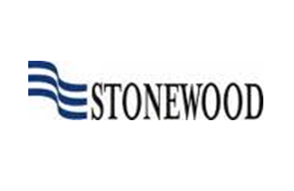 Genstar Capital Acquires Stonewood Insurance Services