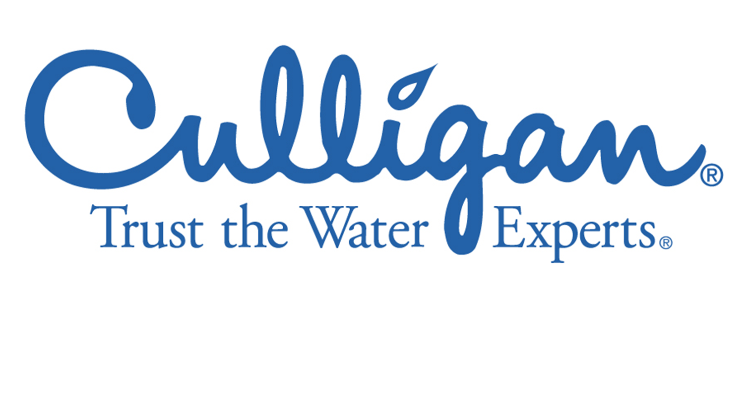 Image Result For Culligan Las Vegas