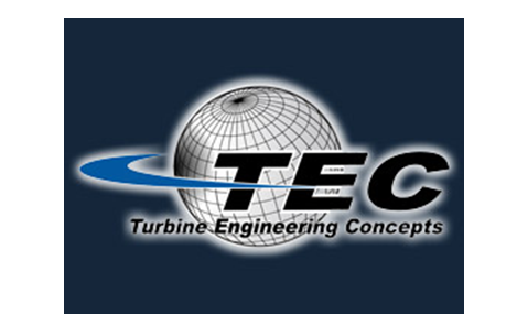 Azalea Capital Acquires Turbine Engineering Concepts