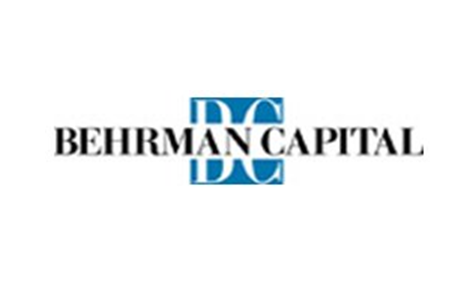 Behrman Capital Forms New Investment Partnership to Address Diverse Investor Interests