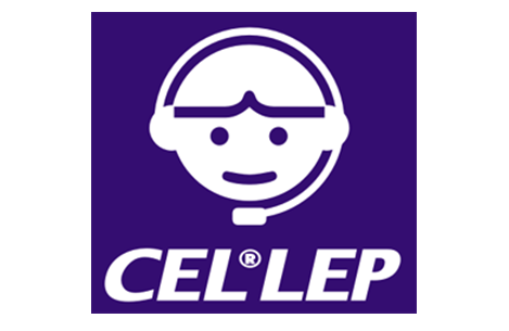 H.I.G. Capital Acquires Cel Lep