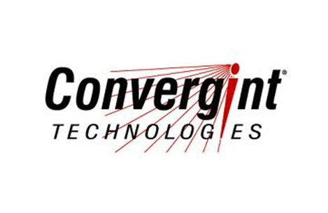 KRG Capital Partners Invests in Convergint Technologies