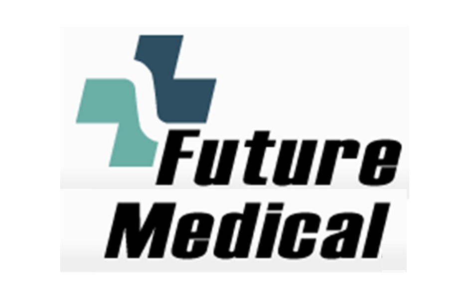 Riverside Acquires Future Medical