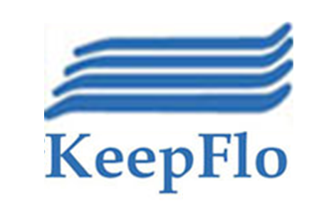 Corridor Capital Acquires KeepFlo