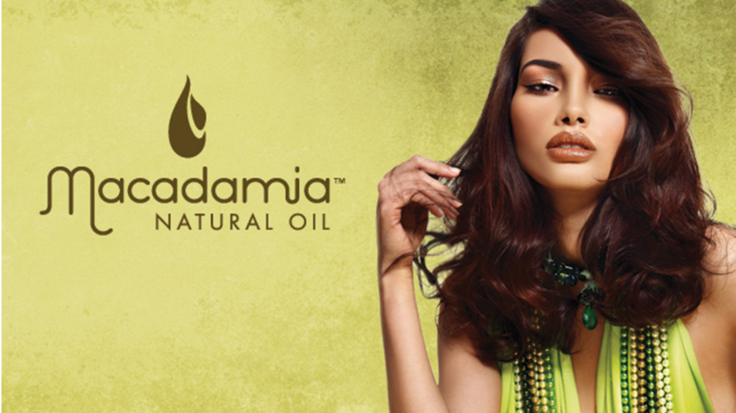 Star Avenue Capital Invests in Macadamia Natural Oil