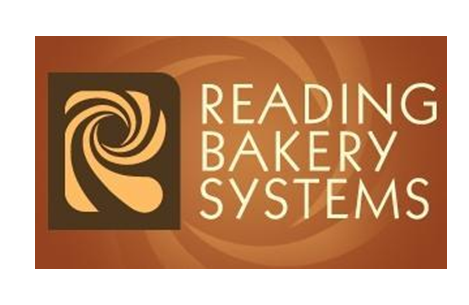 Markel Acquires Reading Bakery Systems