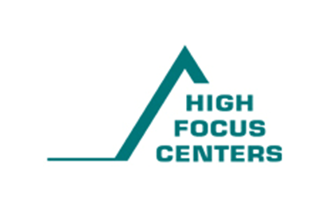 Clearview Capital Acquires High Focus Centers