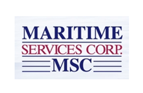 J.F. Lehman & Company Acquires Assets of Maritime Services Corporation