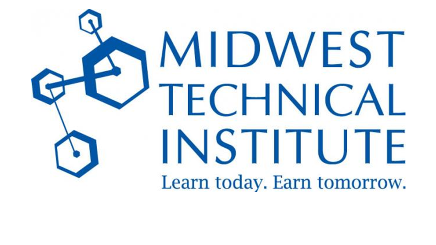 Summer Street Invests in Midwest Technical Institute