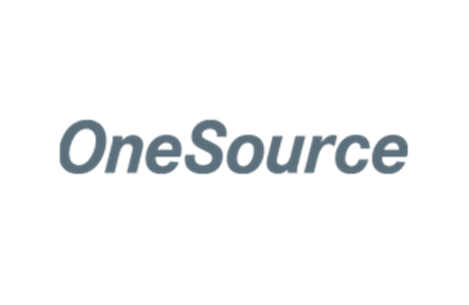GTCR Acquires OneSource